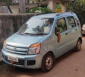 Home used excellent condition car
