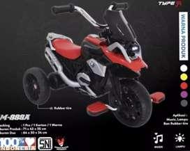 motor mainan anak]39