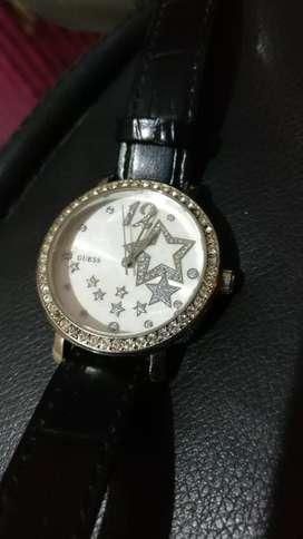 Guess women's watch Model U75036L1