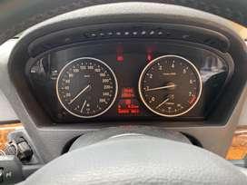 BMW X5 E70 ABU - ABU 2007 FLASH DEAL!!B U