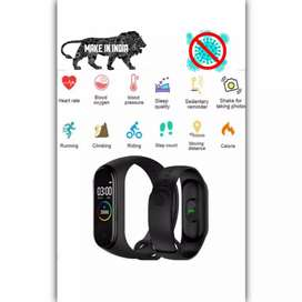 Brand New Fitness Band M4
