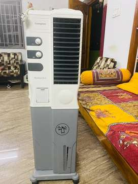Crompton Aircooler in good condition for Sale