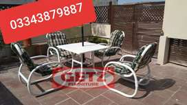 Garden Chairs or Out Door Chairs