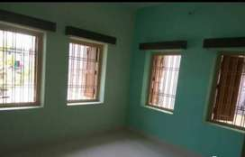 One BHK for small family / Working Bachelor