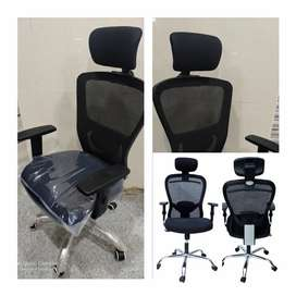 Adjustment Back position office chairs computer chairs