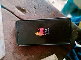 My phone sell by only 10500