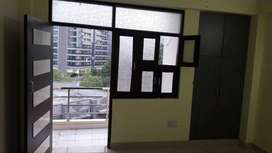 Independent House 2BHK in Mayur Vihar Extn 1 Close to Blue Line Metro