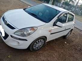 Urgently need money car i20
