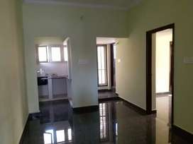 Saraswathipuram 2bhk house for rent
