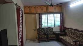 2BHK For Sale In Chinchwad