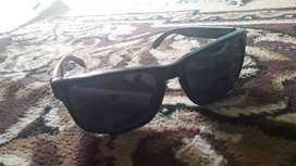 Dijual kacamata hitam cool