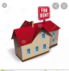 Home for rent@varissery