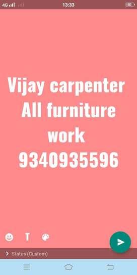 Vijay carpenter