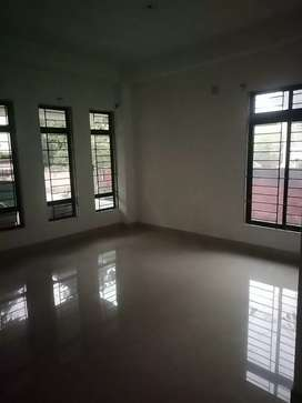 Independent single room for bachelor, students or family.