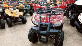 7 No. Size Car Jeep model of quad atv bike available for sell