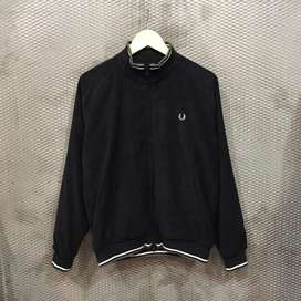 Fred Perry Casual Jacket