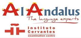 Spanish Language CLasses for Official Exam