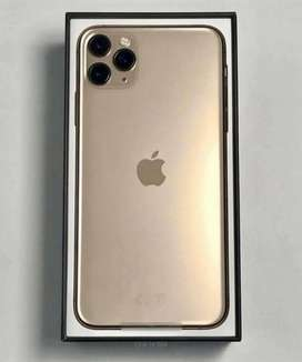 Apple Iphone top amazing offers available intrested just call me now