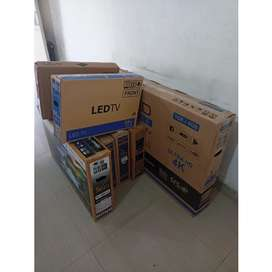 """42 """" Led tv 