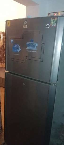 I sale my used Fridge its conduction is very good