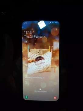 Samsung A30