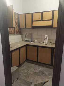 Savana City flat Gulshan-E-Iqbal Block 13D 3