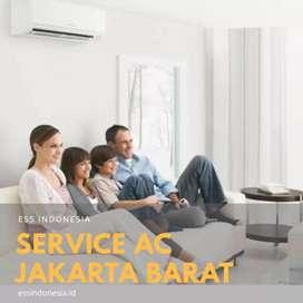Service Cuci AC Gunung Jakarta Selatan