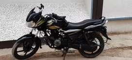 Bajaj Discover  2013 model