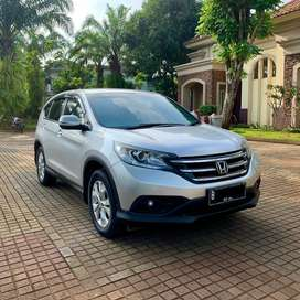 CRV 2.0 2014 Very Mint Condition, Low KM