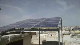 Lowest prices offer. Buy 10 Kw solar home system, and save 50% money