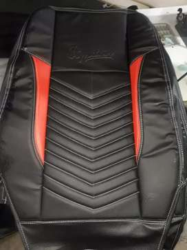 If you want to car seat    cover