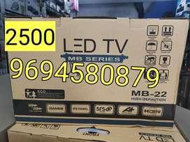 Small led tv 18 @2500 best led tv
