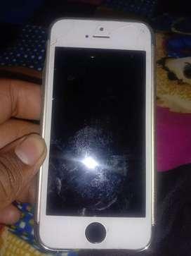 i phone 5s 2 gb 32 gb