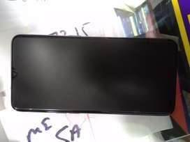 Realme C2 Pro 8gb ram 128gb storege