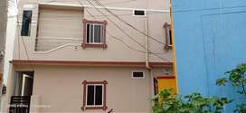 New G+1 Houses Uppal Rd Fully Developed Area Nr Bus Road Lone Availble