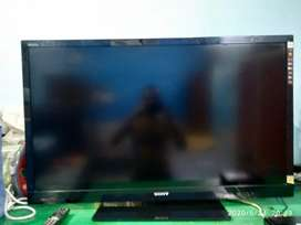 42 inch Sony LED TV Full HD for sale