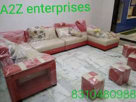 A2Z enterprise new sofa set derofalex company foame