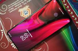 Redmi k20 Pro affordable price available