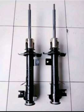 Shock breaker  all new swift depan