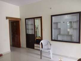 1BHK Flet with car parking