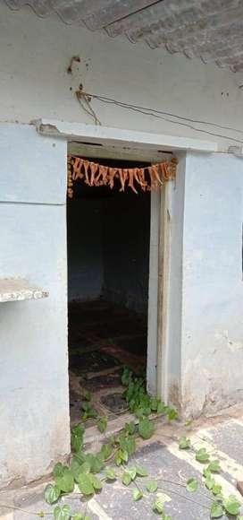 house for sales in dharmavaram