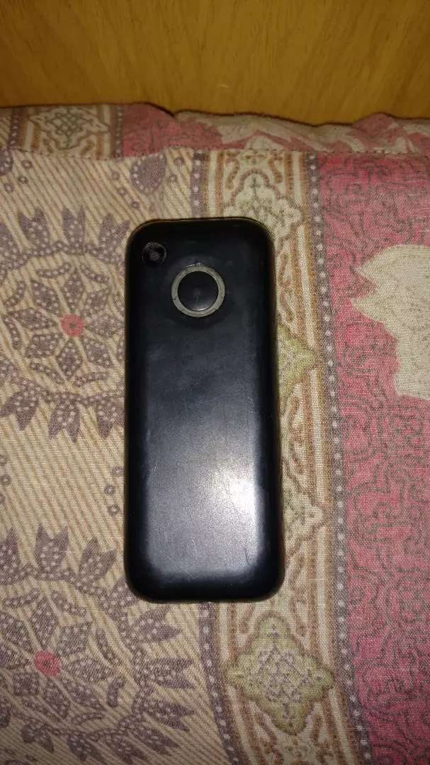 qmobile l2 classic without battery 0