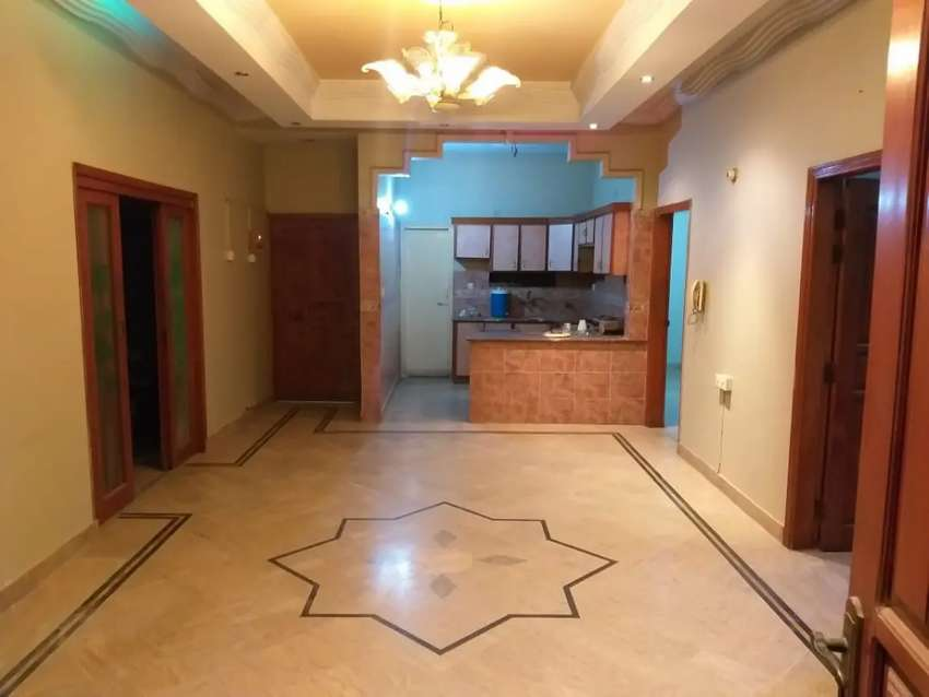 Commercial for Rent purpose 2bed d/d 0