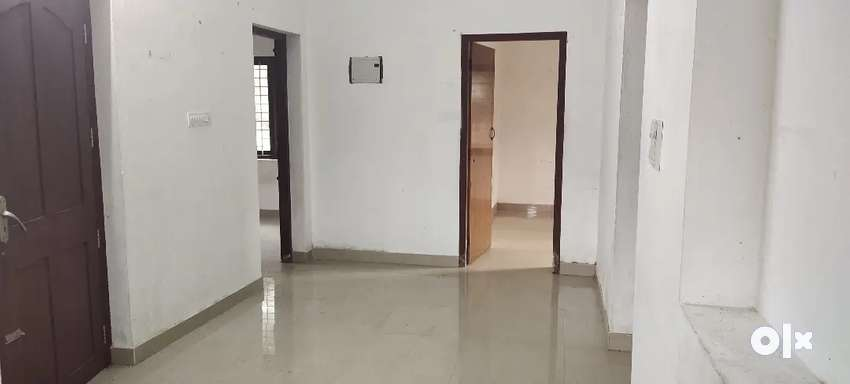 2 bhk attached up stairs portion house Thadabattu thayzam 0