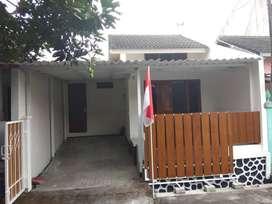 Perumahan Murah Sleman, Rumah Dekat Stadion Maguwoharjo