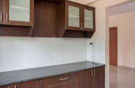 2-Bhk  Fully Furnished Flat Available On Rent In Geeta Bhawan