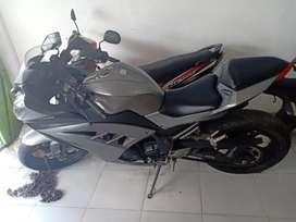 ninja 2013 jlspg4 jlspg4 cemara hairi motor s.adam