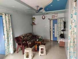 2bhk one puja room near sonari Gurudwara opposite sonari post office