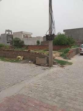 303 Guj Plot Two Side OpenVishnu Nagar Near Bus Stand Near Fowara