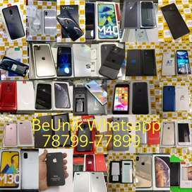 Second Hand Phones WHOLSALE & RETAIL, iPhone, OnePlus, Mi, Samsung
